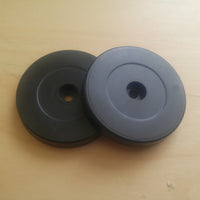 Heavy Duty 52 mm NFC Chip