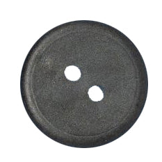 Button Style 15 mm NFC Chip