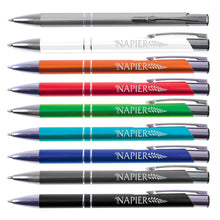 Load image into Gallery viewer, 100 Units x Napier Pen