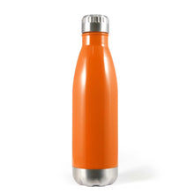 Load image into Gallery viewer, 50 Units x Soda Stainless Steel Drink Bottle