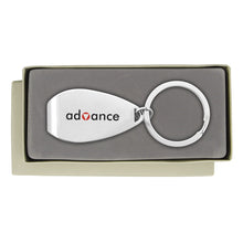 Load image into Gallery viewer, 150 Units x Apri Keychain