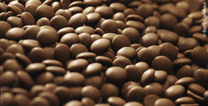 Callebaut Select Dark 54.5% Chocolate 811 Callets 1 kg