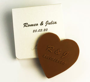 wedding_favors_milk_chocs_heart_plain_box_lightgold