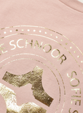 Sofie Schnoort Girls  -T-Shirt