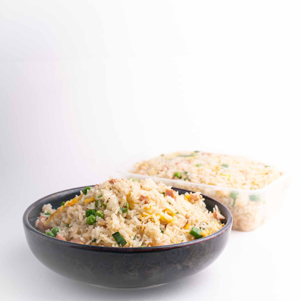 Load image into Gallery viewer, Yangzhou Fried Rice