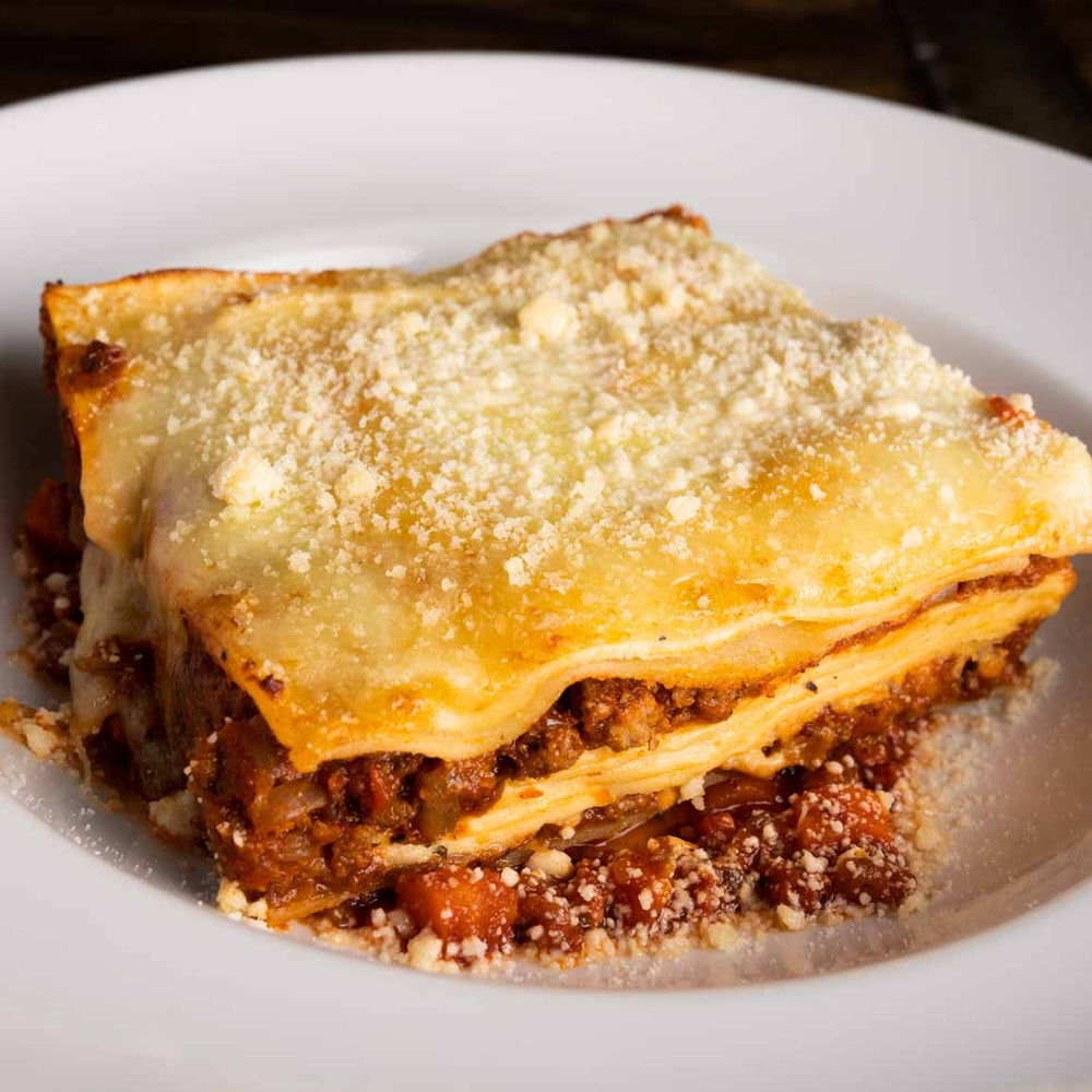 Load image into Gallery viewer, Beef Lasagne