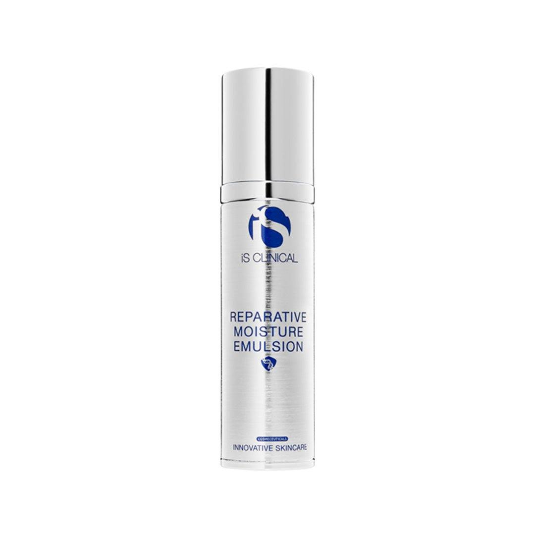 iS Clinical Reparative Moisture Emulsion 1.7 oz.