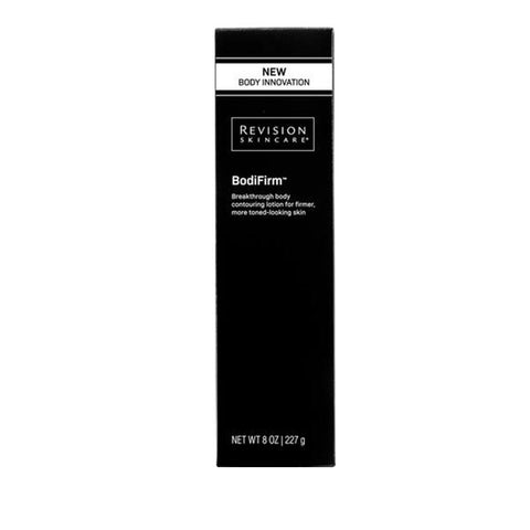 Revision BodiFirm Advanced 8 oz. - MedicalGradeSkin.com
