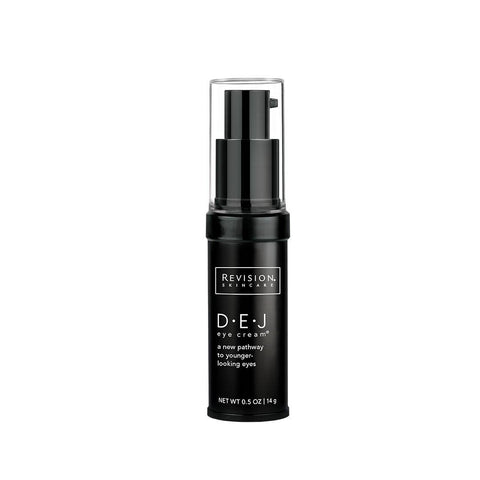 Revision D.E.J. Eye Cream .5 oz - MedicalGradeSkin.com