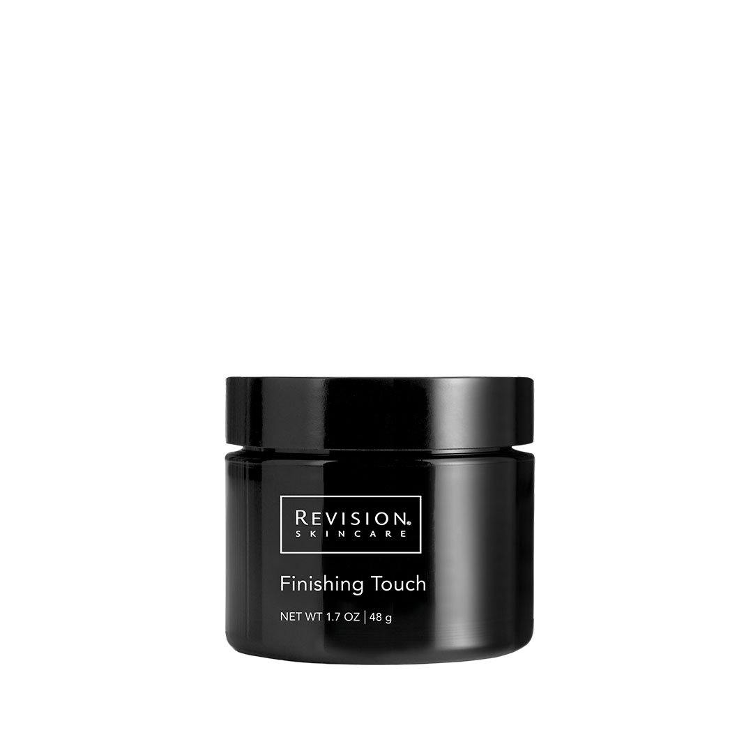 Revision Finishing Touch 1.7 oz. - MedicalGradeSkin.com