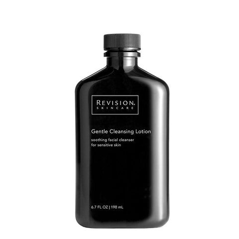 Revision Gentle Cleansing Lotion 6.7 oz. - MedicalGradeSkin.com
