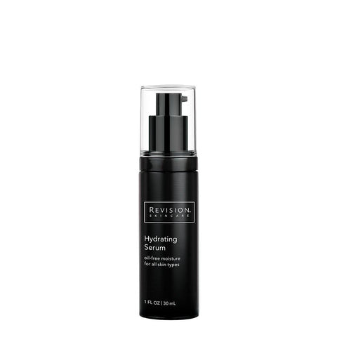 Revision Hydrating Serum 1 oz. - MedicalGradeSkin.com