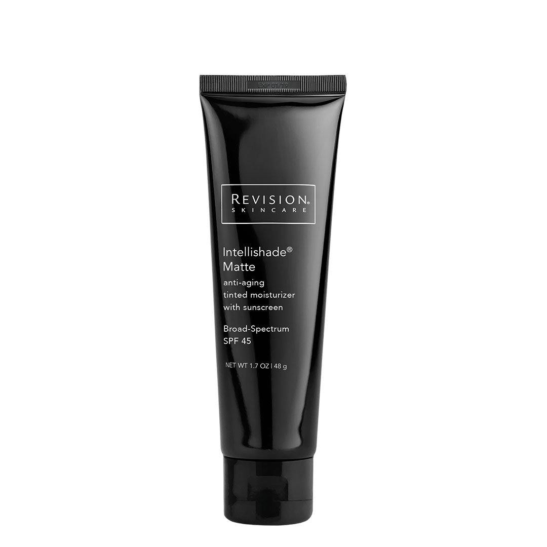 Revision Intellishade Matte SPF 45 1.7 oz.
