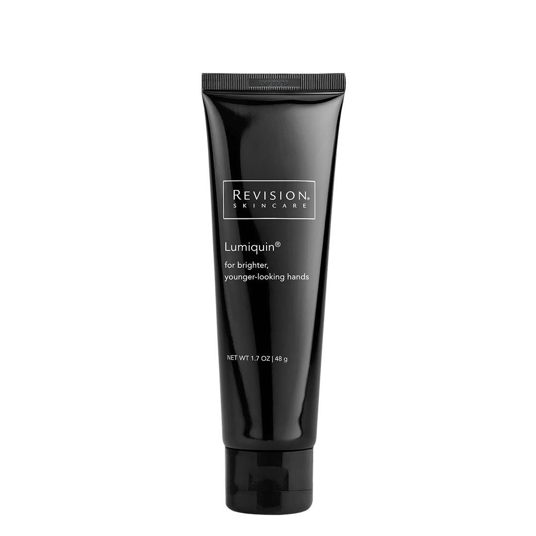 Revision Lumiquin 1.7 oz.