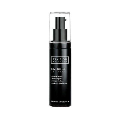 Revision Nectifirm Advanced 1.7 oz - MedicalGradeSkin.com