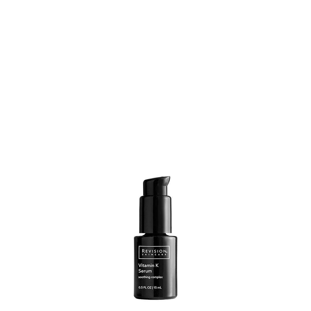 Revision Vitamin K Serum .5 oz.