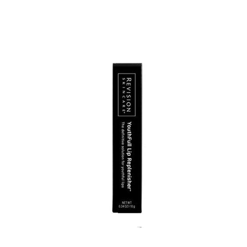 Revision YouthFull Lip Replenisher .34 oz. - MedicalGradeSkin.com