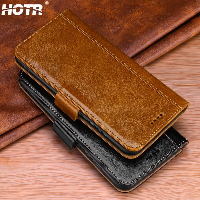 P30 Pro Genuine Leather Case for Huawei P10 P20 P30 Lite Real Leather Full Cover for Huawei Mate 9 10 Pro 20 Lite RS Mate 20X 5G
