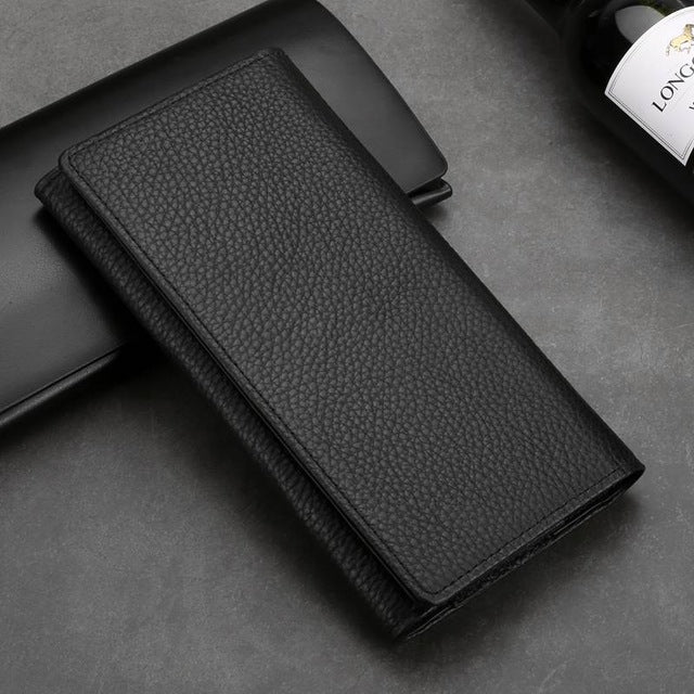 Genuine Leather Pouch For Iphone 11 11Pro X XS Max Case Bag Universal Holster Handbag For Iphone XR 11Pro Max Case Wallet Pocket