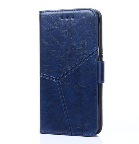 90 pcs Wholesale Classical Fundas for HTC D530 D626 D826 Wallet Case PU TPU Leather Cover for Desire 10 pro Holder Stand Case