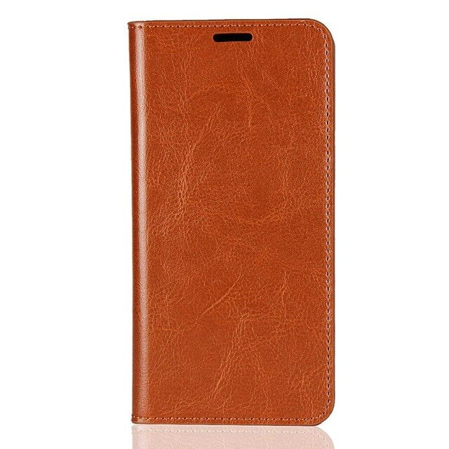 For LEECO MAX Case Luxury Flip Genuine Leather Phone Cove Fundas Para Coque Capa For LEECO MAX