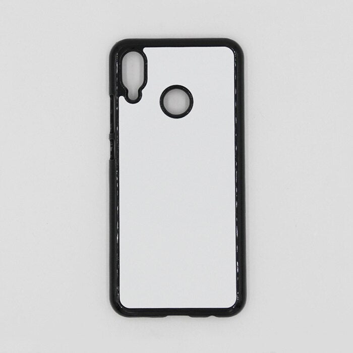 2D Sublimation pc Case for huawei P7 MINI P9 LITE PLUS P10 LITE NOVA LITE P10 PLUS P20 PRO P20 Lite P30 Pro free shipping