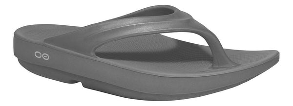 Oofos Oolala Womens Thongs CHOOSE COLOUR & SIZE Shoe Flip Flop Foam Support