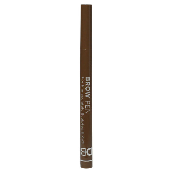 Designer Brands - Brow Pen PICK SHADE Colour For Sculpting Brows Brown Blonde