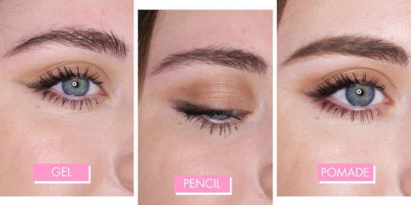 Designer Brands - Un-Brow-Lievable Clear Brow Gel 12ml Keep Stray Brows In Place