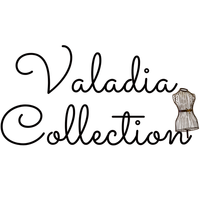 Valadiacollection