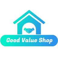 goodvalueshop