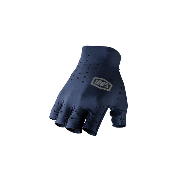 100% Gloves - Sling SF