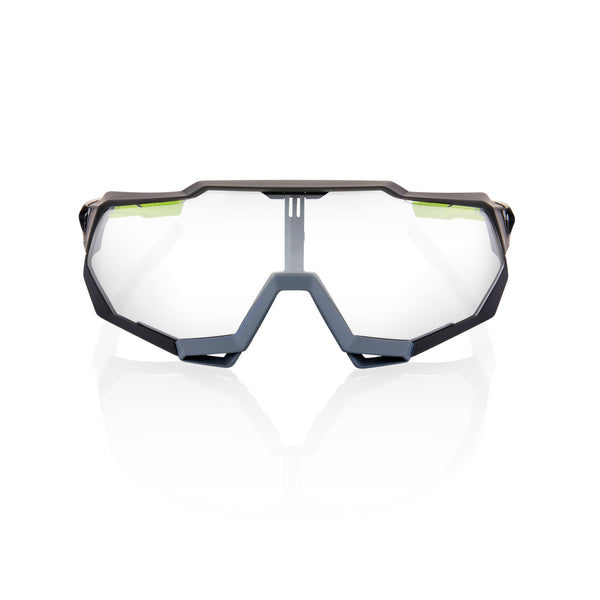 100% Eyewear - Speedtrap Photochromic