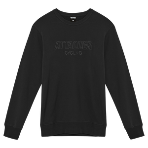 Attaquer Outliner Crew Sweater