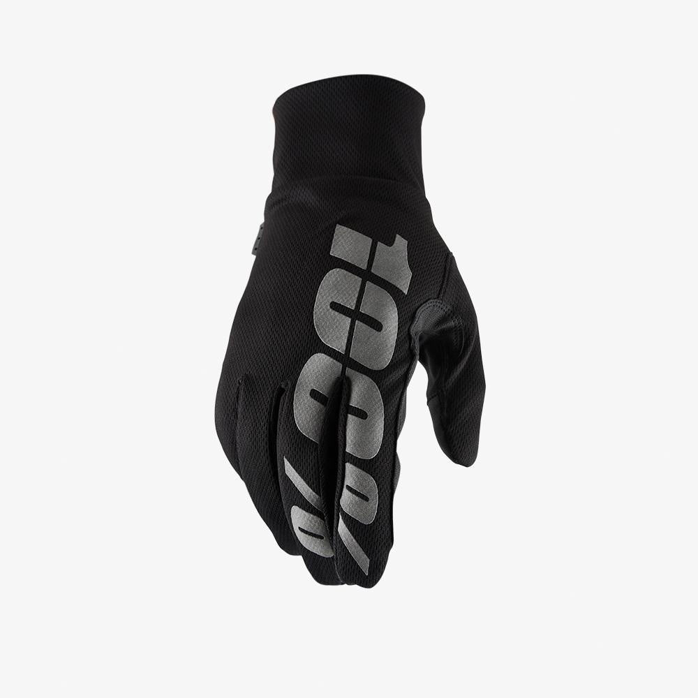 100% Gloves - Hydromatic