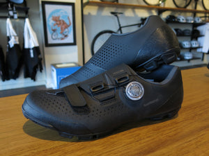 Shimano XC5 Gravel Shoes