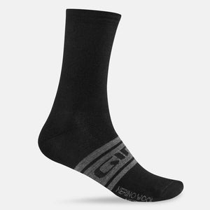 Giro Socks - Seasonal Merino