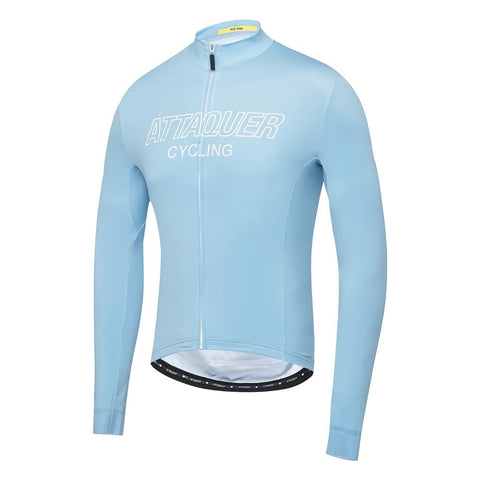 Attaquer Jersey - All Day Outliner Long Sleeve