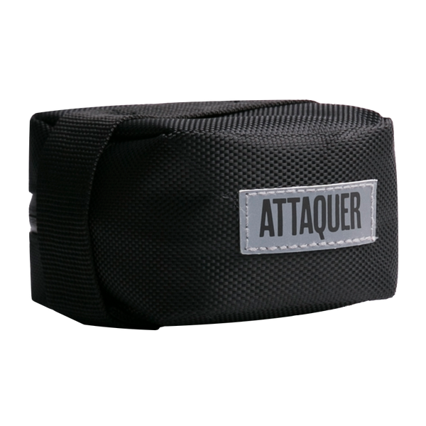 Attaquer Saddle Bag - All Day