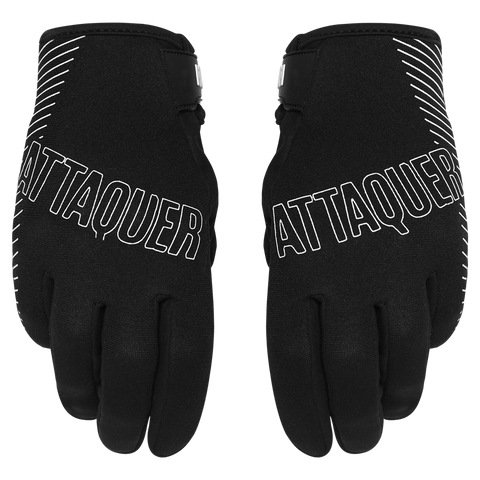 Attaquer Gloves - Adventure