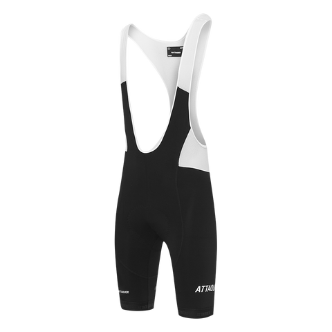 Attaquer Bib Short - All Day