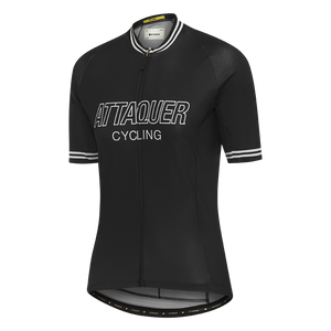 Attaquer Women's Jersey - All Day Outliner