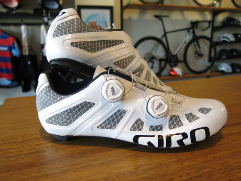 Giro Imperial Road Shoes