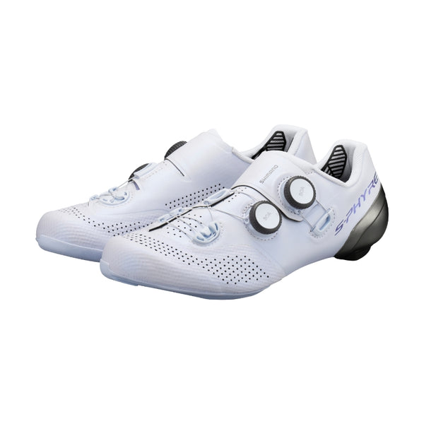 Shimano Shoes - RC902 S-Phyre