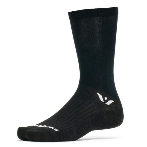 Swiftwick Socks - Aspire 7