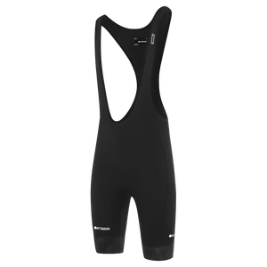 Attaquer Bib Short - A-Line Winter
