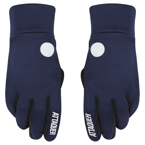 Attaquer Gloves - Mid Winter
