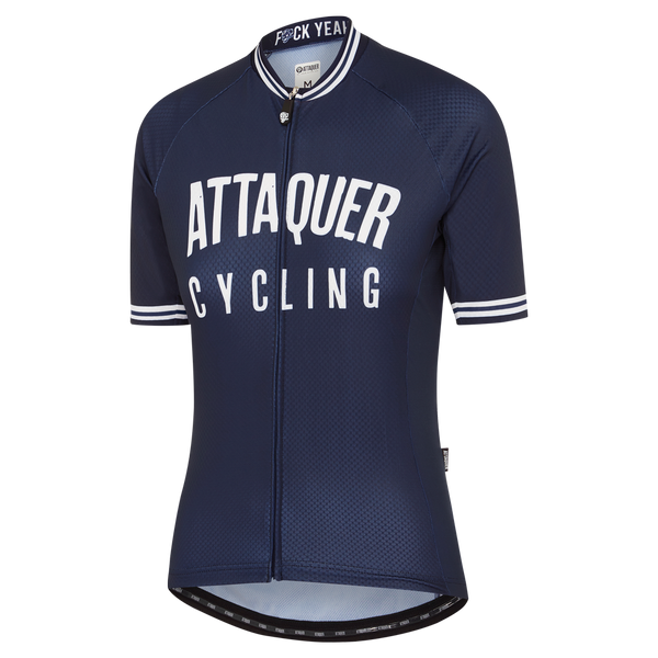 Attaquer Women's Jersey - All Day Club