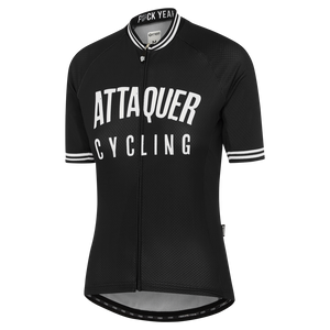 Attaquer Women's Jersey - All Day Club 2020