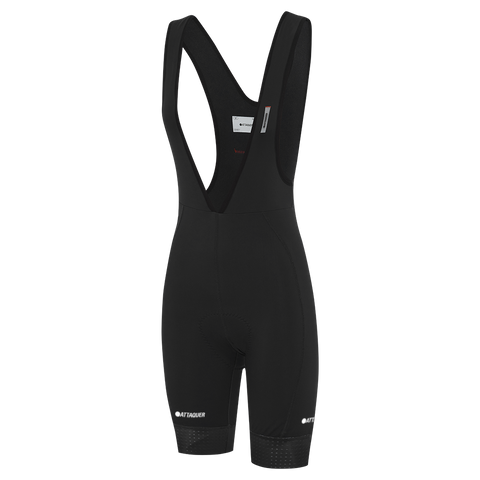 Attaquer Women's Bib Short - A-Line Winter